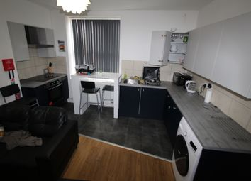 4 bed flat to rent in Faircharm Industrial Estate, Evelyn Drive, Leicester LE3