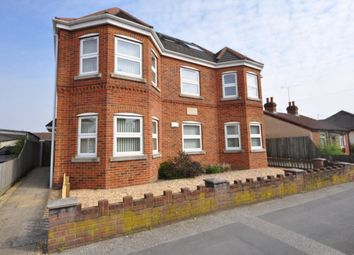 Thumbnail 2 bedroom flat to rent in Water Lane, Totton, Southampton, Hampshire