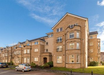 Thumbnail 2 bed property for sale in Powderhall Road, Broughton, Edinburgh