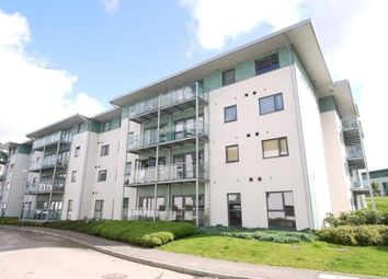 Thumbnail 1 bed flat for sale in Rollason Way, Brentwood, Essex