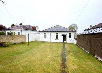 Ashlea Drive, Giffnock, East Renfrewshire G46