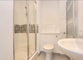 Thumbnail 2 bed flat to rent in Pinnata Close, Enfield