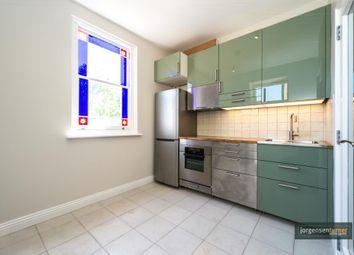 Thumbnail 3 bedroom flat to rent in Macfarlane Road, Shepherds Bush, London