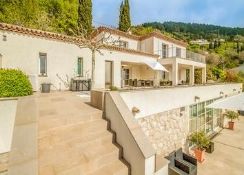 Thumbnail 6 bed villa for sale in Speracedes, Alpes-Maritimes, France