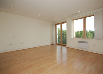 Thumbnail 1 bed flat to rent in Lait House, 1 Albemarle Road, Beckenham