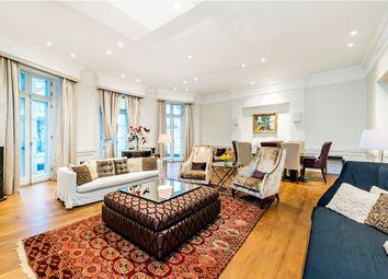 3 bed maisonette for sale in Park Lane, Mayfair W1K