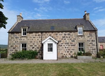 Thumbnail 3 bed farmhouse to rent in Cawdor, By Nairn