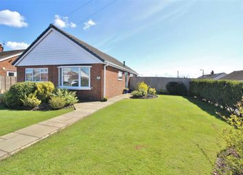 Thumbnail 3 bed detached bungalow for sale in Greengate, Hutton, Preston