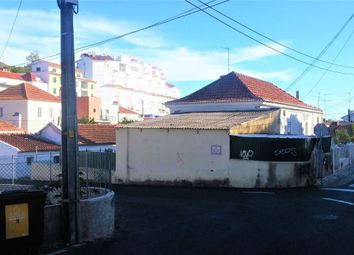 Thumbnail Land for sale in Estoril, Portugal
