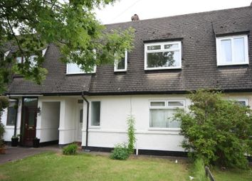 Thumbnail 3 bed property to rent in Bishopton Road West, Fairfield, Stockton-On-Tees