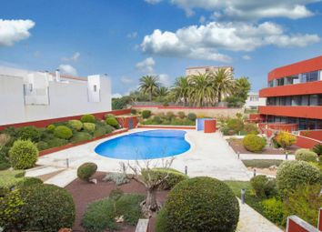 Thumbnail 3 bed apartment for sale in Es Castel, Menorca, Balearic Islands, Spain