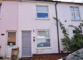 2 bed terraced house for sale in Ardenham Street, Aylesbury HP19