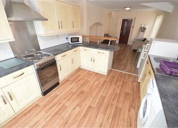 Thumbnail 7 bed terraced house to rent in Egerton Street, Close To City Centre, Sunderland, Tyne And Wear