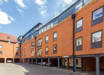 Thumbnail 3 bed flat for sale in The Lion Brewery, St. Thomas Street, Oxford