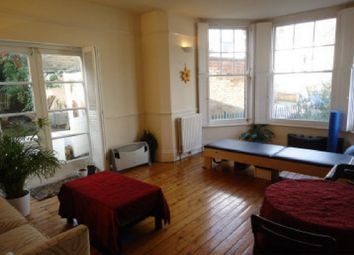 3 bed maisonette to rent in B, Woodland Rise, Muswell Hill N10