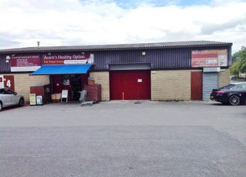 Thumbnail Retail premises for sale in Unit 2-4 Whitewalls Close, Colne