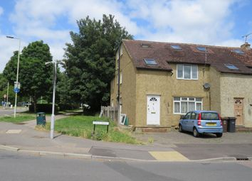 Thumbnail 1 bed flat to rent in Kings Road, London Colney, St. Albans