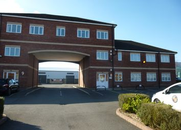 Thumbnail Office for sale in Checkpoint Court, Sadler Road, Lincoln