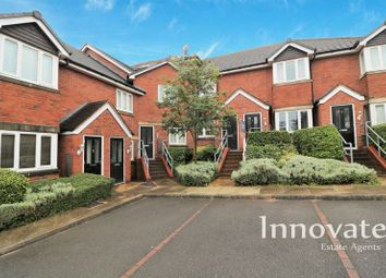 Thumbnail 2 bed flat for sale in Gravity Mews, Bristnall Hall Road, Oldbury