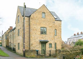 Thumbnail 3 bed terraced house to rent in Summerton Place, Chipping Norton