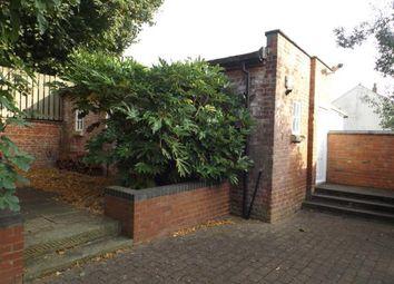 Thumbnail Studio for sale in Devonshire Park, Devonshire Street, Brimington, Chesterfield