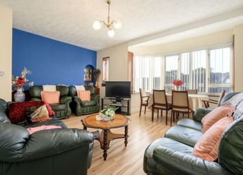 Thumbnail 4 bed maisonette for sale in 262A Saint Clair Street, Kirkcaldy