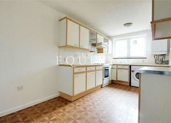 Thumbnail 3 bed maisonette to rent in Lytchet Way, Enfield