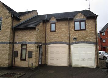 Thumbnail 2 bed property to rent in Waterside Court, Gnosall, Stafford