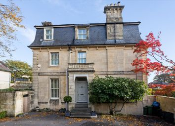 Lansdown Road, Bath, Somerset BA1. 6 bed semi-detached house for sale