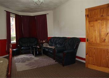 Thumbnail 2 bedroom flat for sale in Ardbeg Street, Glasgow