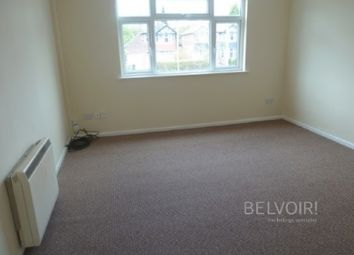 Thumbnail 2 bedroom flat to rent in 212 Middleton Road, Manchester