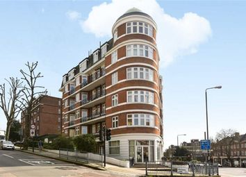 Thumbnail Office to let in Studholme Court, Finchley Road, London