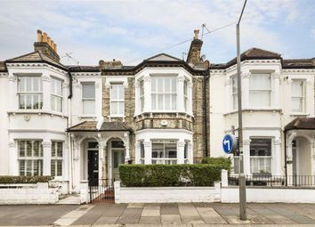 Thumbnail 6 bed property for sale in Sugden Road, London