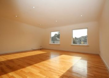Thumbnail 3 bed property for sale in Wood Terrace, East Main Street, Armadale, Bathgate