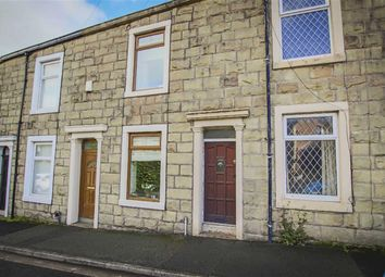 Thumbnail 2 bed terraced house for sale in Spring Terrace, Langho, Blackburn