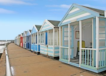 Property for sale in North Road, Southwold IP18
