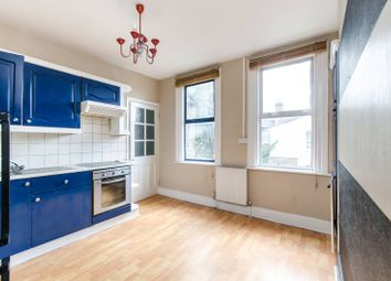 3 bed maisonette for sale in Chapter Road, Willesden Green NW2