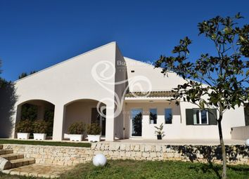 Thumbnail 6 bed villa for sale in Contrada Conservatore, Ragusa (Town), Ragusa, Sicily, Italy