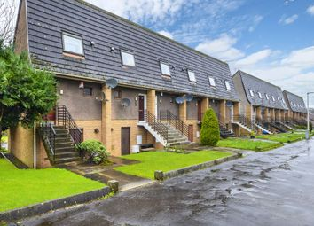 Thumbnail 1 bed property for sale in 130 Kingsburn Grove, Glasgow