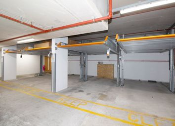 Thumbnail Parking/garage for sale in Royal Terrace, Glategny Esplanade, St Peter Port