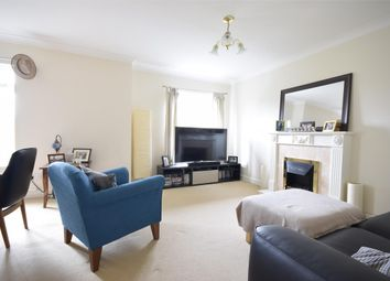 Thumbnail 2 bed flat to rent in Royal Earlswood Park, Redhill, Surrey