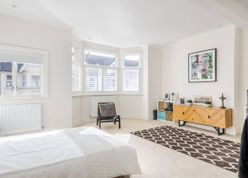 6 bed semi-detached house for sale in Norbury Court Road, Norbury, London SW16