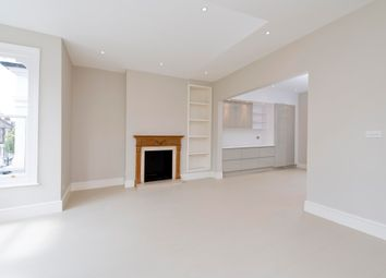 4 bed property to rent in Westwick Gardens, London W14