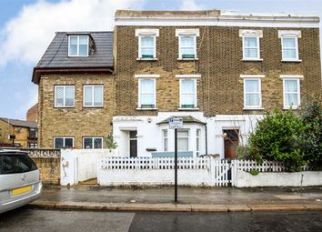 Thumbnail 2 bed flat for sale in East Acton Arcade, Old Oak Common Lane, London