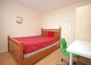 Thumbnail 5 bed shared accommodation to rent in Knight Avenue, Canterbury, Kent