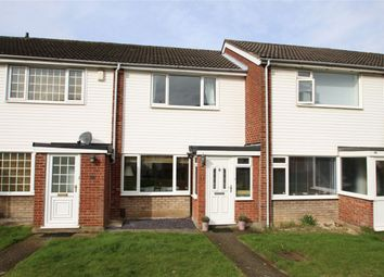 Thumbnail 2 bed terraced house for sale in Gumping Road, Orpington, Kent