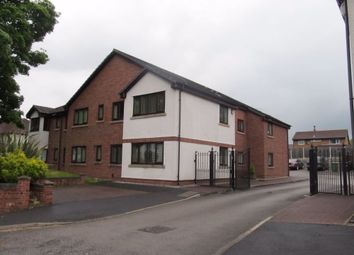 Thumbnail 2 bed flat to rent in Lower Brook Farm, Newbrook Road, Bolton