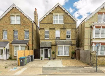 2 bed flat for sale in Fassett Road, Kingston Upon Thames KT1