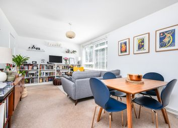 Thumbnail 1 bed flat for sale in Priory Leas, West Park, London