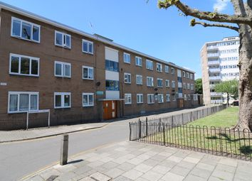 Thumbnail 3 bed flat for sale in Wainford Close, Southfields, Wimbledon Park, Wandsworth, London